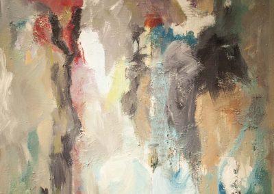 Art Galleria Featured 5