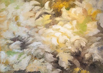Knoxville Art Paintings 22
