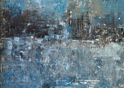 Knoxville Art Paintings 25