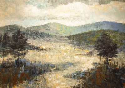 Knoxville Art Paintings 45