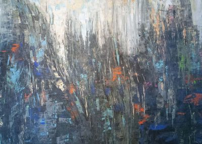 Knoxville Art Paintings 51