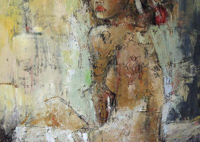 Knoxville Art Paintings 52