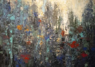 Knoxville Art Paintings 53