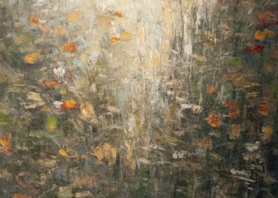 Knoxville Art Paintings 56