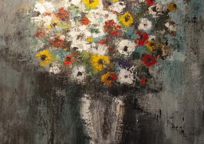 Knoxville Art Paintings 58