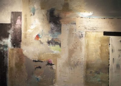 Knoxville Art Paintings 62