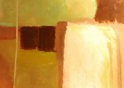 Knoxville Art Paintings 70