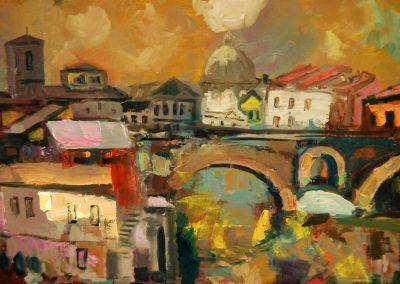 Murat-Kaboulov-W293